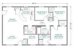 one story house plans with large kitchens open house plans with large kitchens 100 images 4 bedrm 8095