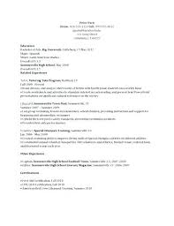 c counselor resume school counselor resumes foodcity me