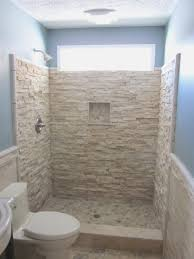 bathroom new bathroom designs tiles interior decorating ideas