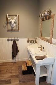 boys bathroom ideas best 25 boy bathroom ideas on kid bathrooms canvas