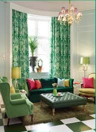 Emerald Green Home Decor 7 1 2 Ways To Infuse Emerald Green