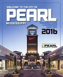 Tinseltown Six Flags Mall Pearl Membership Directory 2016 By Maddesign Issuu