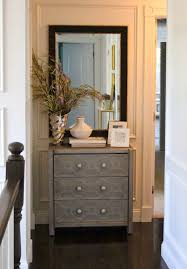south shore decorating blog home goods to the rescue my foyer