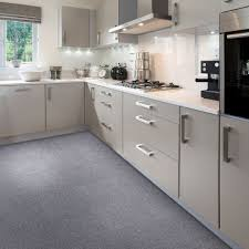 flooring carpet tiles in kitchen kitchen carpet tiles vidalondon