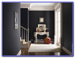 warm gray paint colors for bathroom painting home design ideas