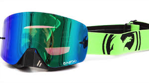 goggle motocross top 5 motocross enduro goggles 2016 1 youtube