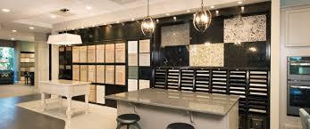 home design center charlotte nc design studio at shea homes charlotte