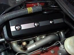 lt1 corvette valve covers pic of lt4 composite valve covers w mba trim kit camaroz28 com