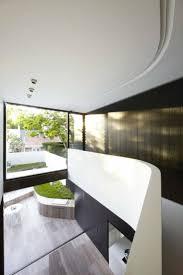 10 best orama house smart design studio images on pinterest