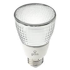 cheap 20 watt cfl bulb find 20 watt cfl bulb deals on line at