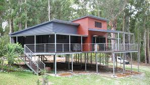 ross squire homes perth country builders in wa