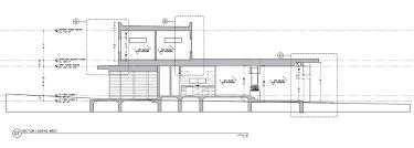 Treehouse Floor Plan Gallery Of Tree House Matt Fajkus Architecture 29
