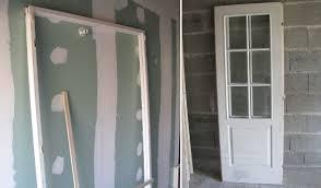 portes cuisine porte vitree cuisine affordable meuble de cuisine bas vitr faade