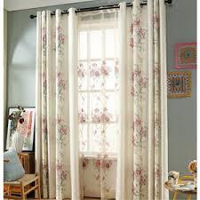 bedroom window curtains bedroom curtains bedroom curtain ideas curtains for bedroom