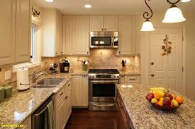 awesome model home interiors elkridge md home design image