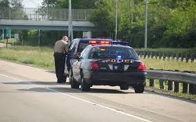 does a red light ticket affect insurance the true cost of a speeding ticket in colorado after insurance
