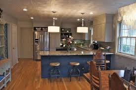 creative with chalk paint on kitchen cabinets thediapercake home
