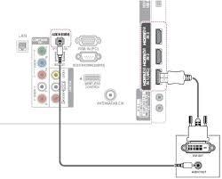 identify diagram dodge dakota radio wiring diagram 1998 dodge
