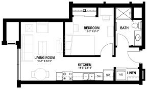 Bath Floor Plans by Varsity Quarters Floorplans Varsity Quarters