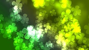 st patty u0027s day wallpapers wallpapersafari