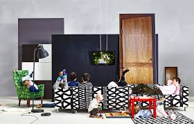 home interior catalog 2014 the of the ikea catalogue ikea 2014