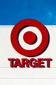 target map black friday best black friday sales 2016 what to buy on black friday