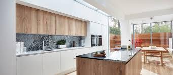 Kitchen Design Process Jckitchen Co Kitchen Design Process Suffolk