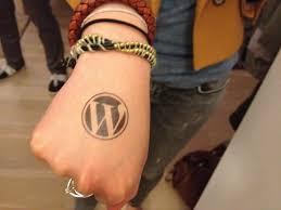 50 tatuagens nerds para você que tem orgulho de ser nerd