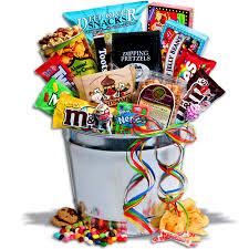 Food Gift Baskets Christmas - gift basket clip art christmas basket clipart wikiclipart