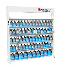 list manufacturers of car paint mixing machine buy car paint