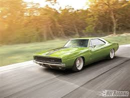 89 dodge challenger 89 best dodge charger images on dodge chargers