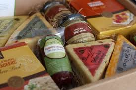 food gifts for men gifts for him from harry david