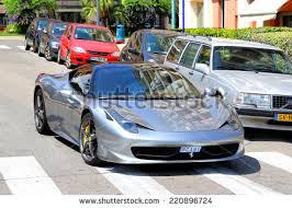 458 italia silver 458 italia stock images royalty free images vectors