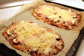 cuisine choux fleur pâte pizza choux fleur recettes trier cuisine and foods
