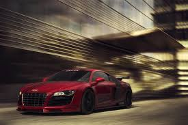 audi factory audi r8 mtm from the german audi factory in ingolstadt https www