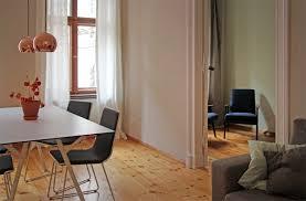 Das Wohnzimmer Berlin Prenzlauer Berg Interior Projekt Eine Wohnung In Prenzlauer Berg Anneliwest Berlin