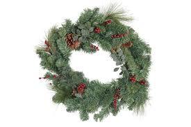 buy wreaths benefit friday harbor high school seniors