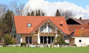 Baugrundst K Immobilien Wohnungen Und Häuser Einfamilienhaus Mit Nebengeb Ude