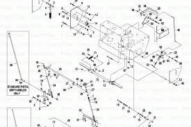exmark turf tracer belt diagram petaluma