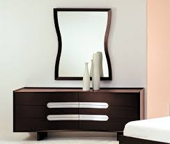 wholesale bedroom dressers for women solid wood furniture with
