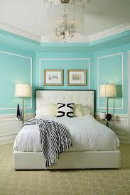 bedroom ideas magnificent bedroom decoration idea blue and black