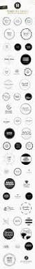 25 best logo ideas ideas on pinterest logos logo design and