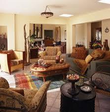 southwest style homes southwest decor images haciendas mexican on bring southwestern