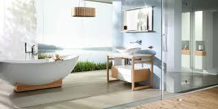 badezimmer landhaus uncategorized kühles badezimmer landhausstil fliesen badezimmer