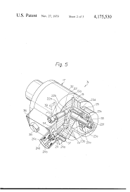 patent us4175530 pneumatic governor control apparatus for engine