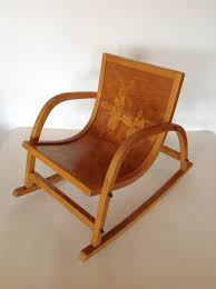 Upholstered Rocking Chairs Furniture Home Kmbd Nice Childrens Rocking Chair Cool Kids