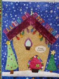 Ideas For Christmas Quilts by 182 Best Quilts Christmas Images On Pinterest House Quilts