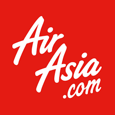airasia logo airasia app for free iphone ipad ipod touch