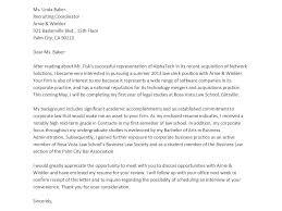 peims clerk cover letter acoustic consultant cover letter pnc bank