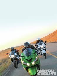 bmw k1300s hp vs kawasaki ninja zx 14r vs suzuki gsx1300r